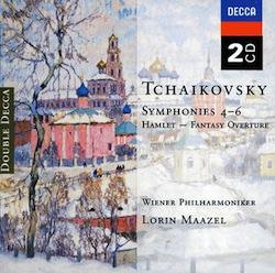 tchaikovsky sym5 j2