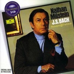 Nathan Milstein j2