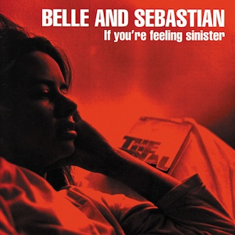 belle and sebastian j1