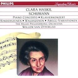 schumann concerto j1