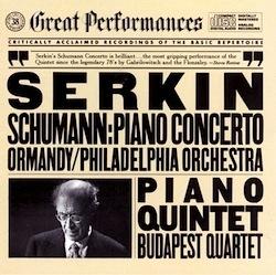 schumann concerto j2