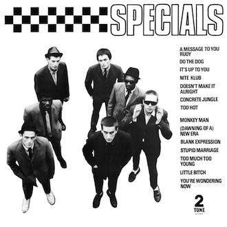 the specials j1