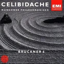 bruckner6_j1