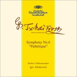 tchaikovsky 6 j1
