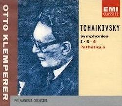 tchaikovsky 6 j3