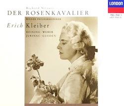 rosenkavalier j1
