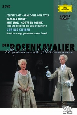 rosenkavalier j2