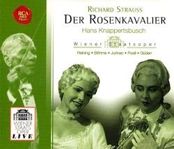 rosenkavalier j3