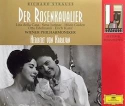 rosenkavalier j5