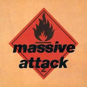 massive_attack_j1