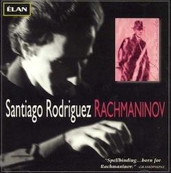 rachmaninov3_j2