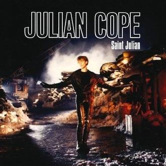julian_cope_j1