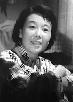 nakakita chieko a1