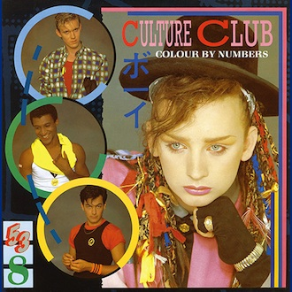CultureClub_j1