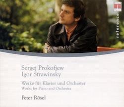 prokofiev piano concerto2_j1