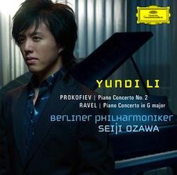 prokofiev piano concerto2_j2