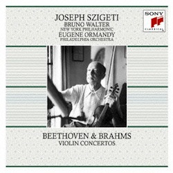 brahms_violin_concerto_j1