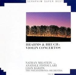 brahms_violin_concerto_j2