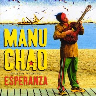 manuchao_j1