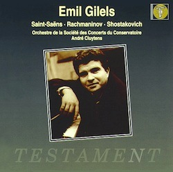 EMILGILELS_J1