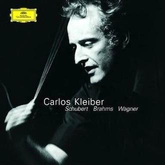 carlos_kleiber_j1