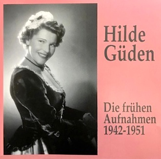 hilde_guden_j1
