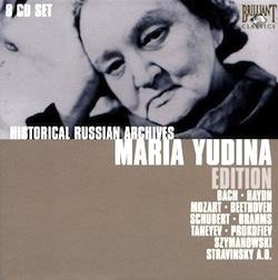 maria_yudina_j1