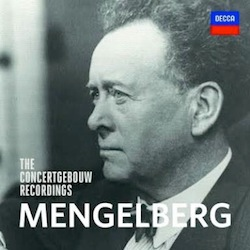 mengelberg_j1