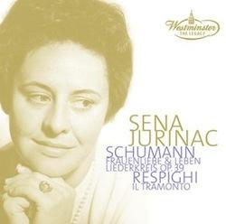 sena_jurinac_j1