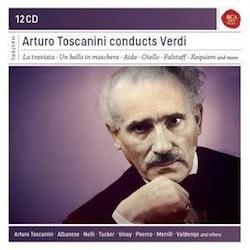 toscanini_j1
