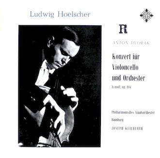 ludwig hoelscher_j1