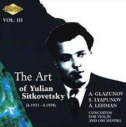 yulian sitkovetsky_j1