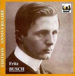 fritz_busch_j5