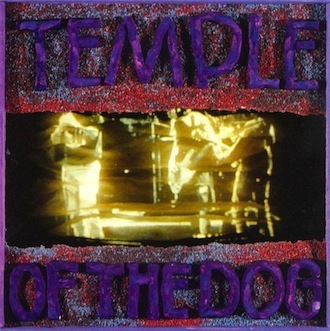 temple of the dog_j1