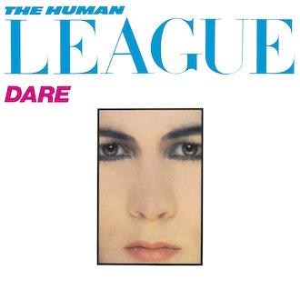humanleague_j1