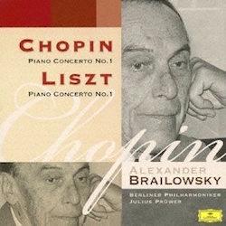 chopin_concerto1_j2.jpg