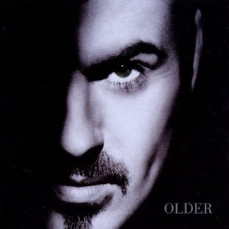 george_michael_older_j1