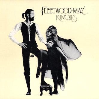 fleetwood_mac_j1