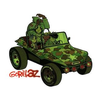 gorillaz_j1