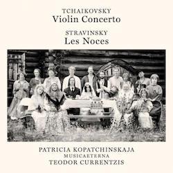 stravinsky le noces_j2