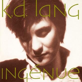 k.d.lang_j1