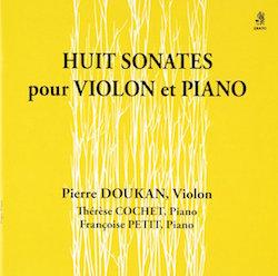 FAURE_violin_sonata_j1
