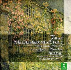 FAURE_violin_sonata_j2