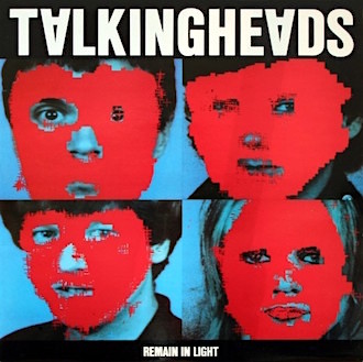 talking heads j1