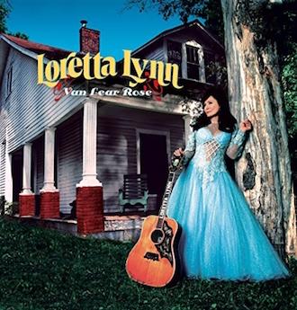 loretta lynn j1
