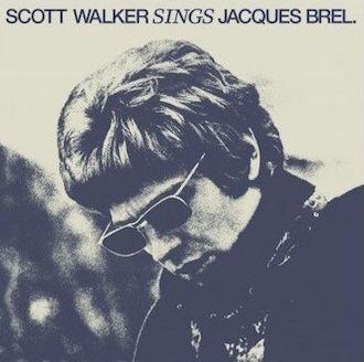 scott walker j1