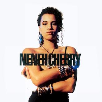 Neneh Cherry j1