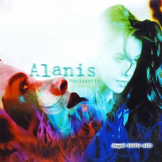 Alanis Morissette j1