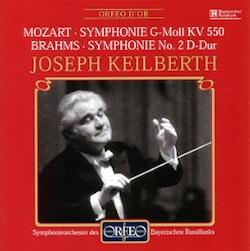 brahms symphony2 j1
