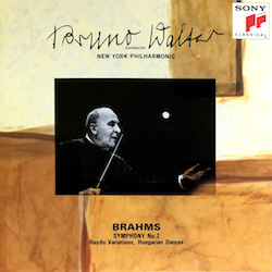 brahms symphony2 j2